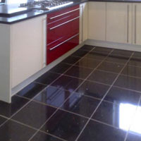 Professional Marble floor cleaning and restoration throughout Leicestershire.