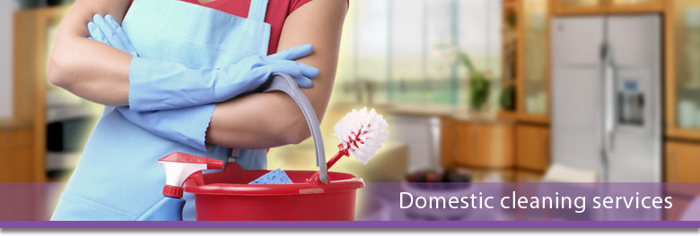 Domestic cleaning from K Creed Cleaner. Leicestershire Cleaning professionals.