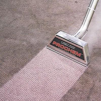 Carpet cleaning in Leicester by K Creed Professional cleaners